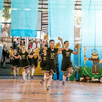 2019_07_20 - Abertura Olimpíada Escolar27