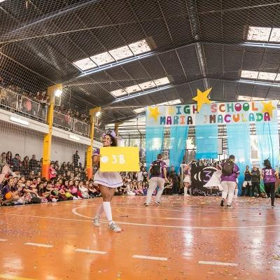 2019_07_20 - Abertura Olimpíada Escolar270