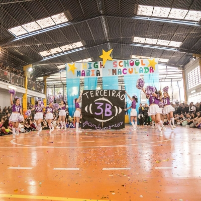 2019_07_20 - Abertura Olimpíada Escolar271
