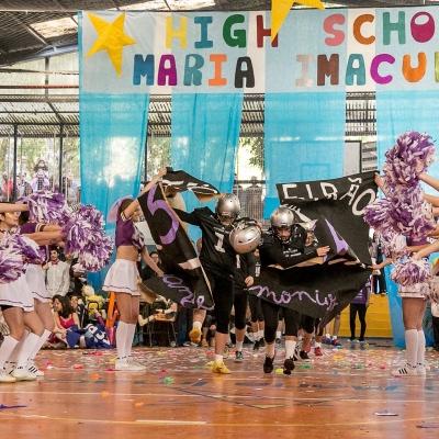 2019_07_20 - Abertura Olimpíada Escolar272
