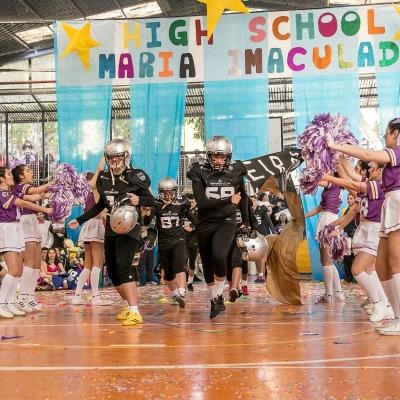 2019_07_20 - Abertura Olimpíada Escolar273