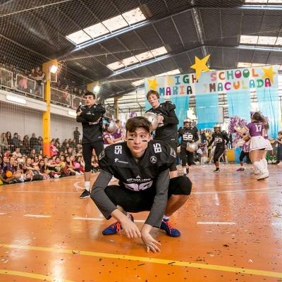 2019_07_20 - Abertura Olimpíada Escolar275
