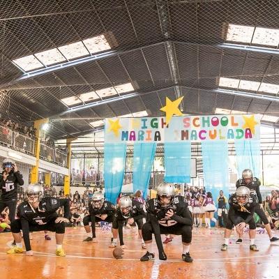 2019_07_20 - Abertura Olimpíada Escolar276