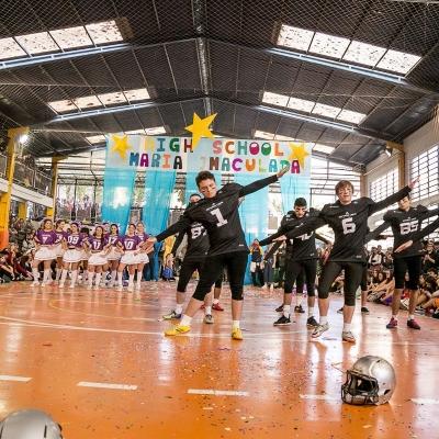 2019_07_20 - Abertura Olimpíada Escolar279