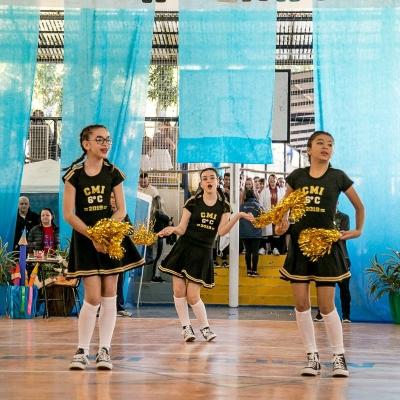 2019_07_20 - Abertura Olimpíada Escolar28