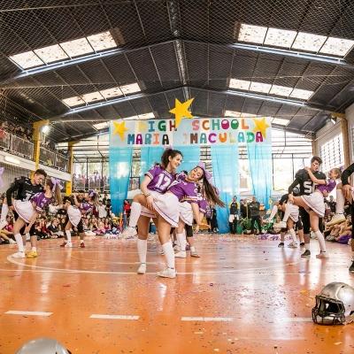 2019_07_20 - Abertura Olimpíada Escolar281