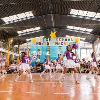 2019_07_20 - Abertura Olimpíada Escolar282