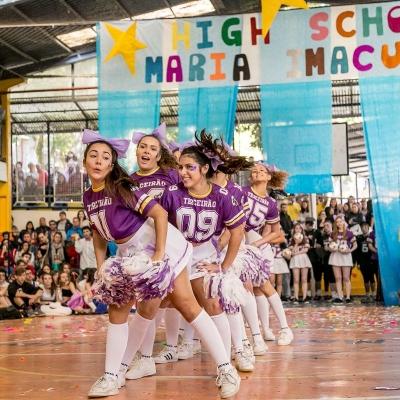 2019_07_20 - Abertura Olimpíada Escolar283
