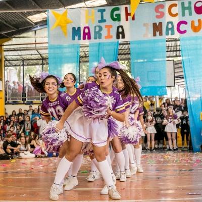 2019_07_20 - Abertura Olimpíada Escolar284