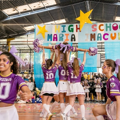 2019_07_20 - Abertura Olimpíada Escolar285