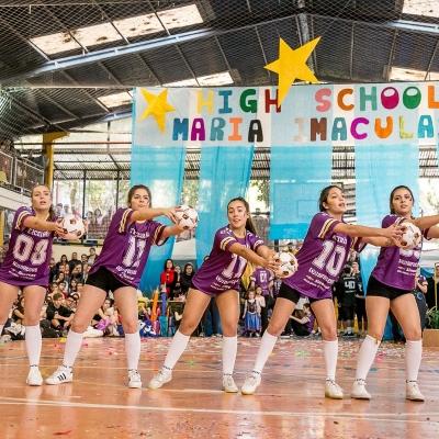 2019_07_20 - Abertura Olimpíada Escolar287