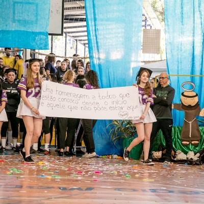 2019_07_20 - Abertura Olimpíada Escolar289