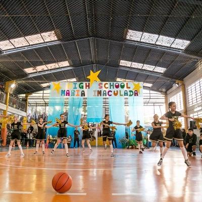 2019_07_20 - Abertura Olimpíada Escolar29