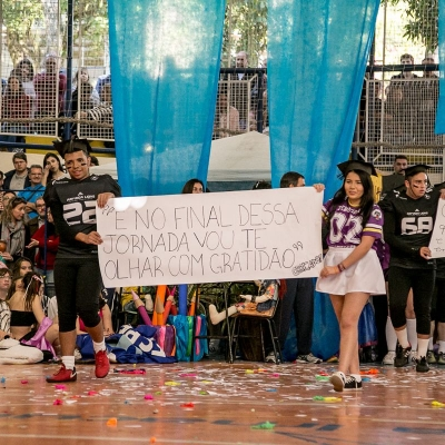 2019_07_20 - Abertura Olimpíada Escolar290