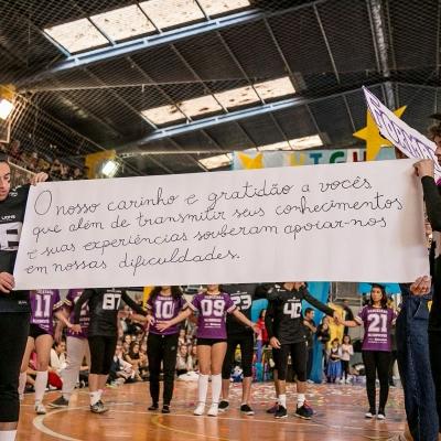 2019_07_20 - Abertura Olimpíada Escolar291