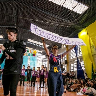 2019_07_20 - Abertura Olimpíada Escolar292