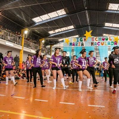 2019_07_20 - Abertura Olimpíada Escolar293