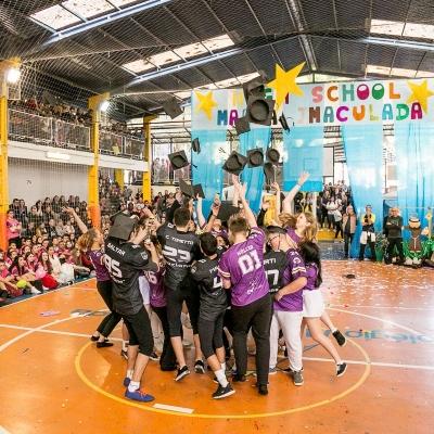2019_07_20 - Abertura Olimpíada Escolar294