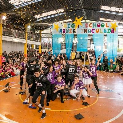 2019_07_20 - Abertura Olimpíada Escolar295