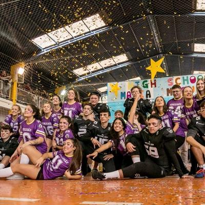 2019_07_20 - Abertura Olimpíada Escolar296