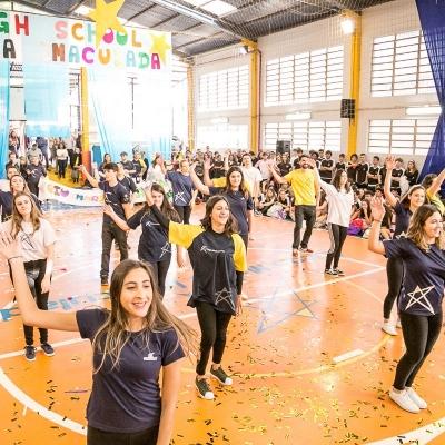 2019_07_20 - Abertura Olimpíada Escolar298