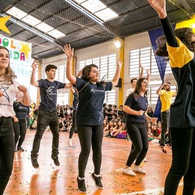 2019_07_20 - Abertura Olimpíada Escolar299
