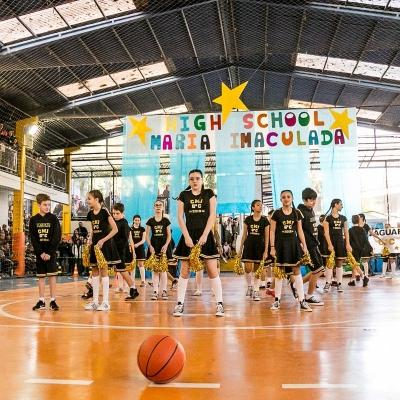 2019_07_20 - Abertura Olimpíada Escolar30