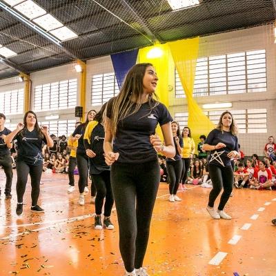 2019_07_20 - Abertura Olimpíada Escolar300