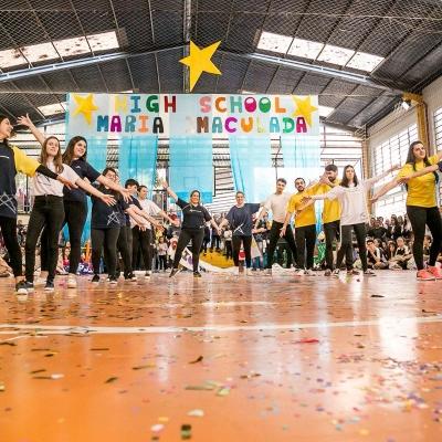 2019_07_20 - Abertura Olimpíada Escolar301