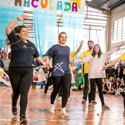 2019_07_20 - Abertura Olimpíada Escolar302