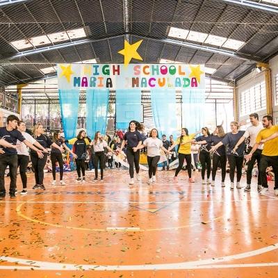 2019_07_20 - Abertura Olimpíada Escolar306