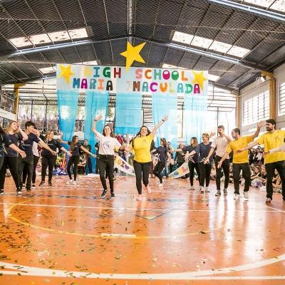 2019_07_20 - Abertura Olimpíada Escolar307