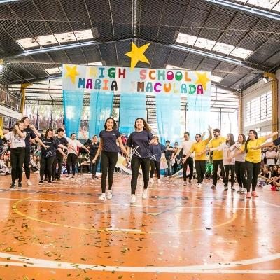 2019_07_20 - Abertura Olimpíada Escolar308