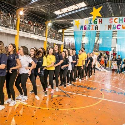 2019_07_20 - Abertura Olimpíada Escolar309