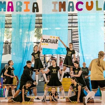2019_07_20 - Abertura Olimpíada Escolar31