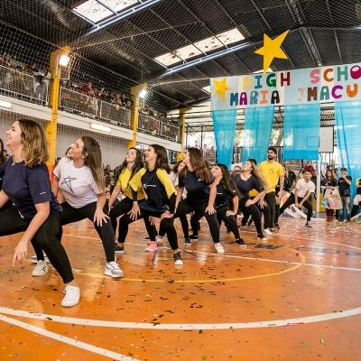 2019_07_20 - Abertura Olimpíada Escolar310