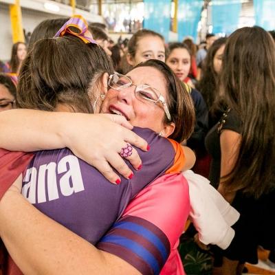 2019_07_20 - Abertura Olimpíada Escolar315