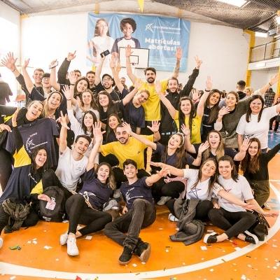 2019_07_20 - Abertura Olimpíada Escolar316