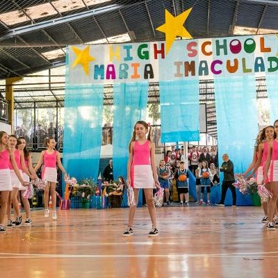 2019_07_20 - Abertura Olimpíada Escolar33