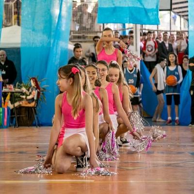 2019_07_20 - Abertura Olimpíada Escolar34