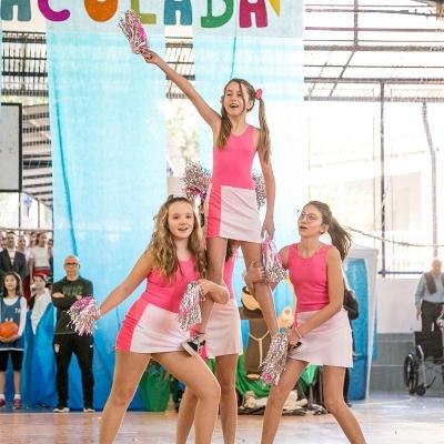2019_07_20 - Abertura Olimpíada Escolar35