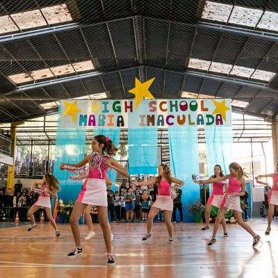 2019_07_20 - Abertura Olimpíada Escolar36