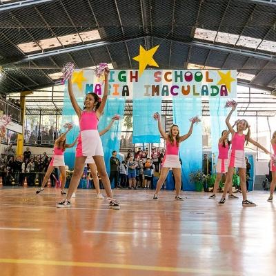 2019_07_20 - Abertura Olimpíada Escolar37