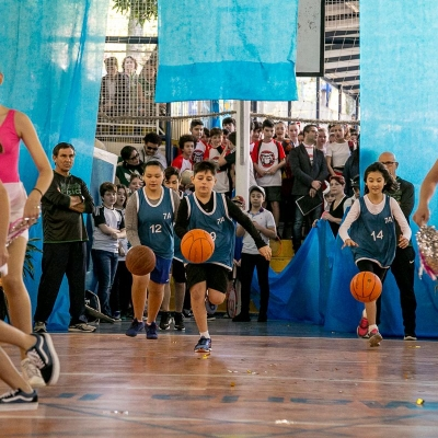2019_07_20 - Abertura Olimpíada Escolar38