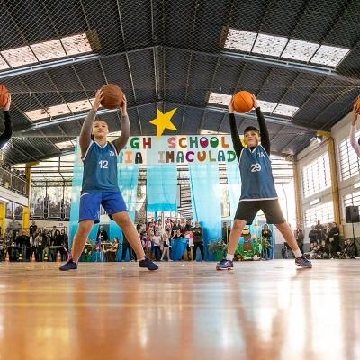 2019_07_20 - Abertura Olimpíada Escolar39