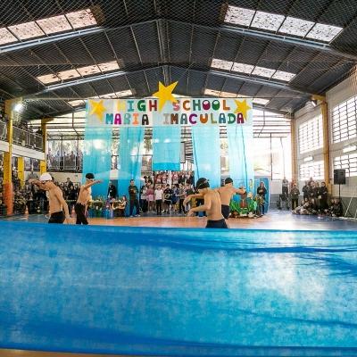 2019_07_20 - Abertura Olimpíada Escolar41