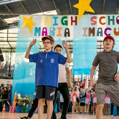 2019_07_20 - Abertura Olimpíada Escolar42
