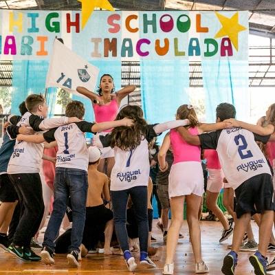 2019_07_20 - Abertura Olimpíada Escolar45