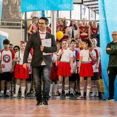 2019_07_20 - Abertura Olimpíada Escolar46