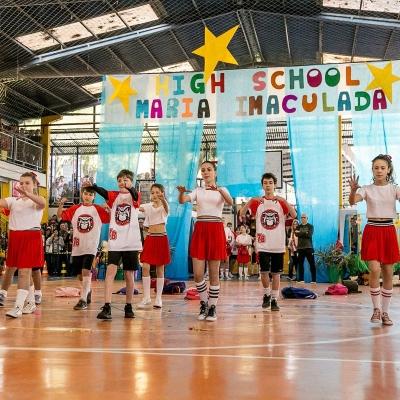 2019_07_20 - Abertura Olimpíada Escolar47